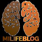 MiLifeblog